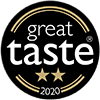 Great Taste Gold 2020
